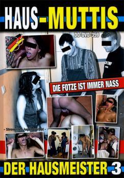 12184228 91158034aa - Der Hausmeister 3