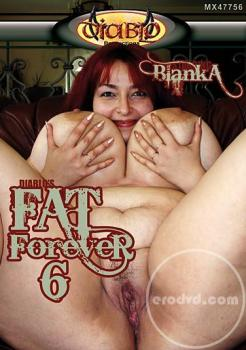 Fat Forever #6