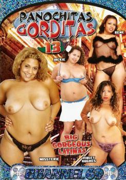 Panochitas Gorditas #13