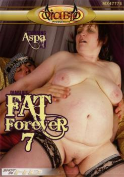 Fat Forever #7
