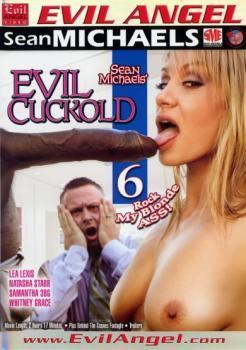 Evil Cuckold #6