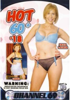 Hot 60 Plus #18