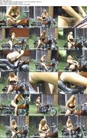 16261345_dariansfire_biker_babe_scrlist_123_485lo.jpg