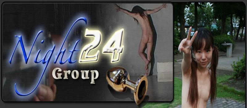 Night24 - SiteRip