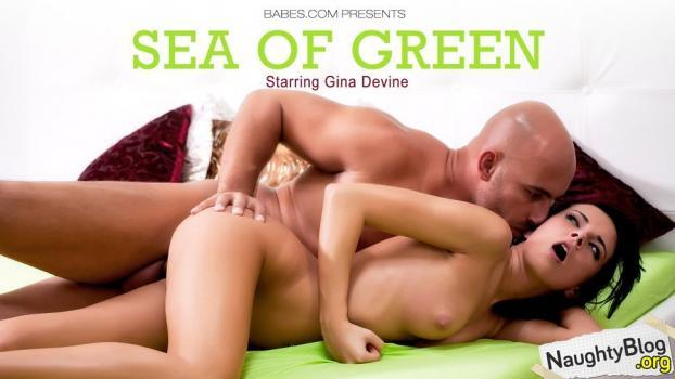 Babes - Gina Devine