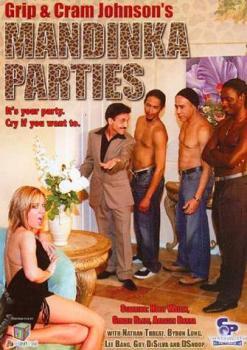 Mandinka Parties