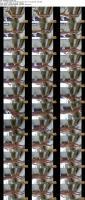 https://t4.pixhost.to/show/3411/19763680_wantedgfs_jack0_s.jpg