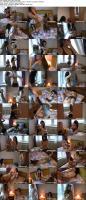 https://t4.pixhost.to/show/3458/19852411_kaira18_kaira_ellen_lesbo_s.jpg