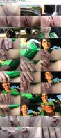 https://t4.pixhost.to/show/3472/19878174_zuzinka_2009-08-11_masturbating_at_a_gas_station_s.jpg