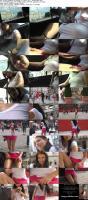 https://t4.pixhost.to/show/3472/19878175_zuzinka_2009-08-18_naughty_in_vienna_part_1_stephanplatz_s.jpg