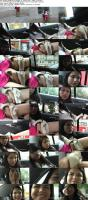 https://t4.pixhost.to/show/3472/19878177_zuzinka_2009-08-18_naughty_in_vienna_part_3_dildo_in_taxi_s.jpg