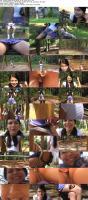 https://t4.pixhost.to/show/3472/19878184_zuzinka_2009-10-08_girlish_in_the_park_part_1_s.jpg