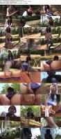 https://t4.pixhost.to/show/3472/19878185_zuzinka_2009-10-08_girlish_in_the_park_part_2_s.jpg