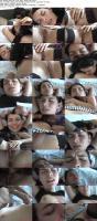 https://t4.pixhost.to/show/3472/19878205_zuzinka_2010-02-17_my_pussy_licked_part_2_s.jpg