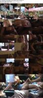 https://t4.pixhost.to/show/3472/19878208_zuzinka_2010-03-26_exhibitionism_at_the_restaurant_with_my_friend_ida_s.jpg