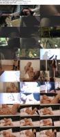 https://t4.pixhost.to/show/3472/19878215_zuzinka_2010-05-07_one_evening_playing_pool_s.jpg