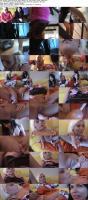 https://t4.pixhost.to/show/3472/19878222_zuzinka_2010-06-20_my_friend_barbie_can_take_freaky_huge_dildos_s.jpg