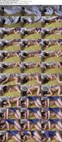 https://t4.pixhost.to/show/3472/19878259_zuzinka_zu_video_605_sleepy_fuck_s.jpg