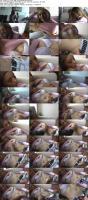 https://t4.pixhost.to/show/3472/19878260_zuzinka_zu_video_608_pussymilfeetmassage_s.jpg