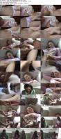 https://t4.pixhost.to/show/3472/19878261_zuzinka_zu_video_609_pussymilfeetmassage_part_2_s.jpg