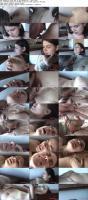 https://t4.pixhost.to/show/3472/19878263_zuzinka_zu_video_611_im_not_lesbian_but_-_part_2_s.jpg