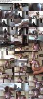 https://t4.pixhost.to/show/3472/19878266_zuzinka_zu_video_636_couple_abuse_tied_milf_s.jpg
