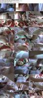 https://t4.pixhost.to/show/3472/19878267_zuzinka_zu_video_639_couple_abuse_tied_milf_part_2_s.jpg