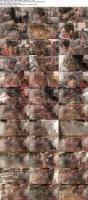 https://t4.pixhost.to/show/3472/19878284_zuzinka_zu_video_1029_blowing_a_taped_guy_1_s.jpg