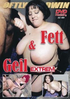 Fett and Geil