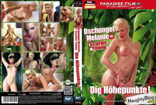 scarlett-young-porn-bahrain-sex-movies