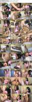 20951839_asianstreetmeat_chompu_s.jpg