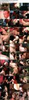 20954276_teens-love-oldmen_adrianna_-19_years_old-_-01-september-2005-_s.jpg