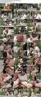 20954289_teens-love-oldmen_blanche_-21_years_old-_-08-august-2012-_s.jpg