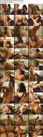 20954303_teens-love-oldmen_erika_-20_years_old-_-18-november-2005-_s.jpg