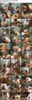 20954313_teens-love-oldmen_hattice_-21_years_old-_-15-december-2005-_s.jpg