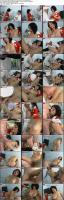 20954324_teens-love-oldmen_jalena_-18_years_old-_-15-january-2008-_s.jpg
