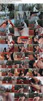 20954344_teens-love-oldmen_klaudette_-18_years_old-_-13-april-2012-_s.jpg