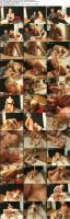 20954348_teens-love-oldmen_kyla_-22_years_old-_-09-march-2006-_s.jpg