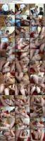20954357_teens-love-oldmen_lyda_-19_years_old-_-18-august-2008-_s.jpg