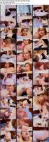 20954365_teens-love-oldmen_margo_-21_years_old-_-01-september-2005-_s.jpg