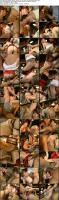 20954383_teens-love-oldmen_nikola-_oriana_-18-_45_years_old-_-29-august-2007-_s.jpg