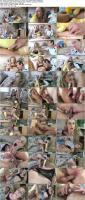 20954407_teens-love-oldmen_rosina_-20_years_old-_-20-november-2008-_s.jpg