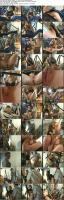 20954410_teens-love-oldmen_sandy_-19_years_old-_-04-may-2006-_s.jpg