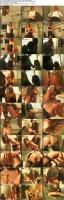 20954411_teens-love-oldmen_sandy_-19_years_old-_-05-may-2006-_s.jpg