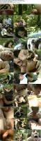 20954434_teens-love-oldmen_tasha_-19_years_old-_-11-october-2005-_s.jpg