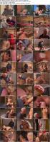 20954436_teens-love-oldmen_tatjana_-21_years_old-_-06-june-2008-_s.jpg