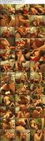 20954443_teens-love-oldmen_ushi_-23_years_old-_-05-july-2006-_s.jpg