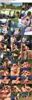 20954445_teens-love-oldmen_valeria_-19_years_old-_-11-june-2008-_s.jpg