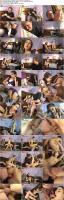 20954446_teens-love-oldmen_valeria_-19_years_old-_-12-june-2008-_s.jpg