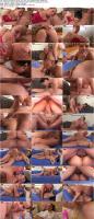 20954459_teens-love-oldmen_zusie_-19_years_old-_-06-september-2006-_s.jpg